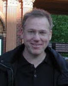 Craig Liebenson pic small.jpg